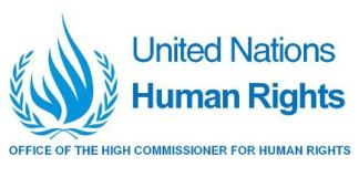 UN High Commissioner for Human Rights (OHCHR)