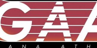 Ghana Athletics Association