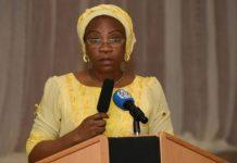 Mrs. Nnenna Akajemeli