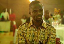 Manasseh Azure