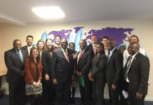 Ghana High Commission Visit Challenges Worldwide HQ_preview
