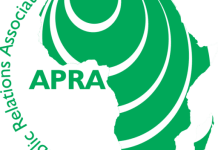 African Public Relations Association (APRA)