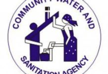 Community Water and Sanitation Agency (CWSA)