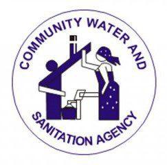 Community Water and Sanitation Agency (CWSA)