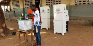 ndc election