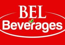 Bel Beverages Ghana Limited