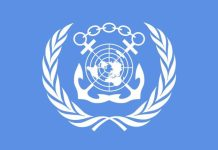 International Maritime Organisation (IMO)
