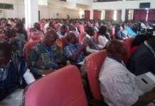 Nab Workshop