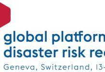 Global Platform Logo