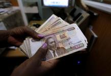 kenyan-1000-shilling-note