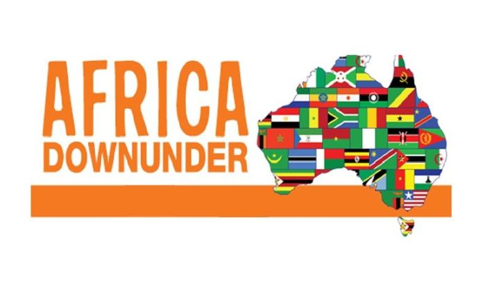 Africa Down Under international conference