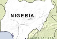 kidnapped in Nigeria