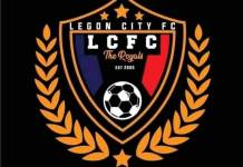 Legon Cities Football Club