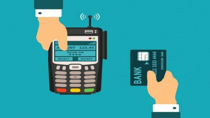 e-banking