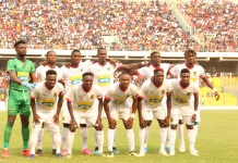 Kotoko Players