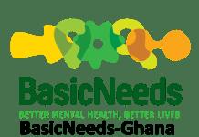 Basicneeds Ghana
