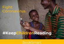 Education Children Reading