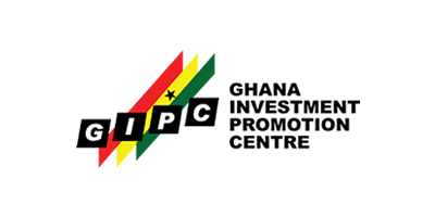 Ghana Investment Promotion Centre Gipc
