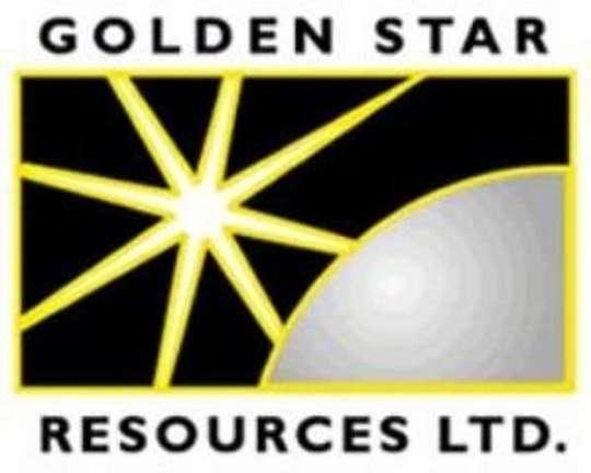 Golden Star Resources Gsr