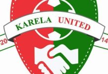 management of karela united calls for calm