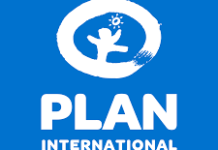 Plan International Ghana