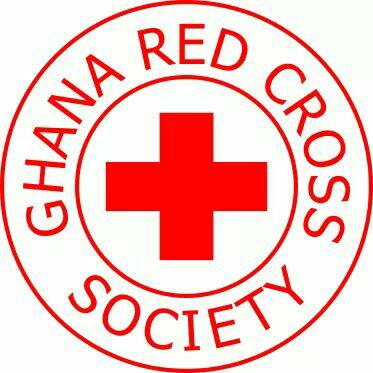 Redcrosslogo