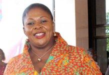 Covid Bono Region Requires More Ppe Minister