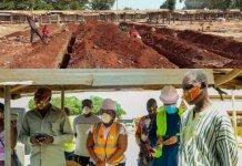 Coda Constructs Modern Market At Ada East
