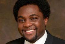 Derrick E Akpalu Phd Mscr D D Fellow For Cdd Ghana And Principal Clinical Research Scientist For Johnson Johnson