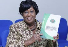 Gac Launches Human Rights Strategic Plan For Tb And Hiv Services