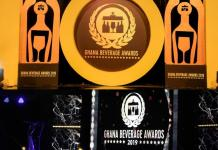 Beverage Awards
