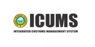 Integrated Customs Management Systems (ICUMS)