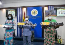 Social Tourism Grant