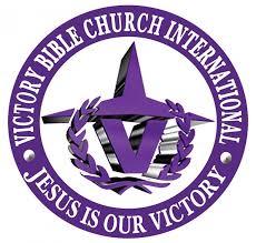 Victory Bible Church