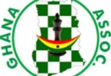 Ghana Chess Association