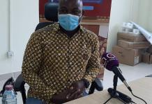 Health Government Assurances