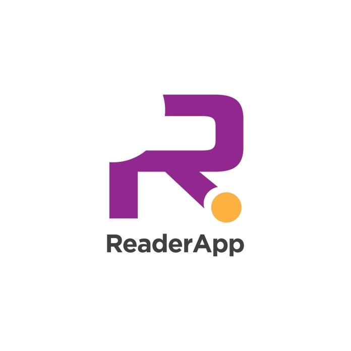 ReaderApp