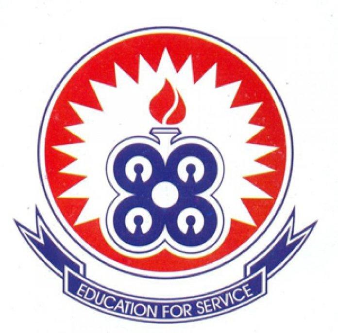 Appiah Minka University