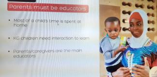 Education Schools Reopening
