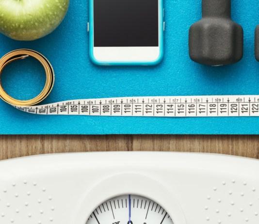 Pyure Weightloss