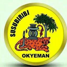 Akyem Abuakwa Traditional Council