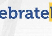 Celebratelab