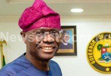Lagos Inland Revenue Service