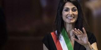 Virginia Raggi, Cantone smentisce il Pd riguardo esposto Anac sulle consulenze