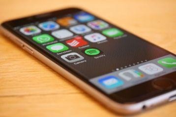 Obsolescenza programmata degli iPhone