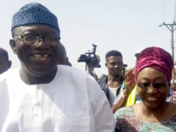 Kayode-Fayemi-and-his-wife