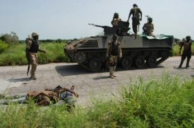 Boko-Haram-gets-bloodied-on-another-misadventure-against-Nigerian-troops-e1537216743950