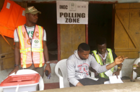 NYSC-members-serving-as-INEC-ad-hoc-staff