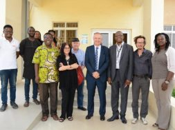 French-delegation-with-IITA-Abuja-staff-2-768×512