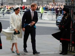 Prince-Harry-and-wife